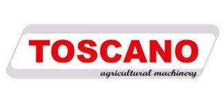 Toscano Agricultural Machinery