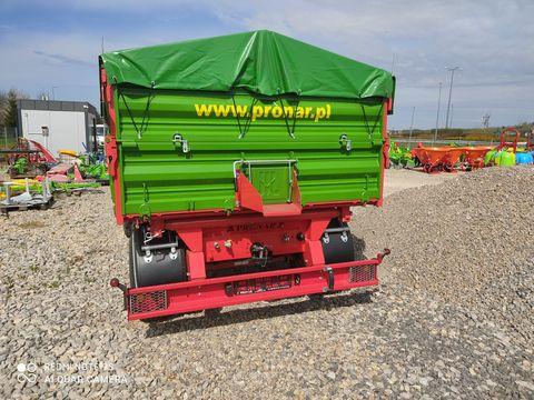 Pronar T653 / 2