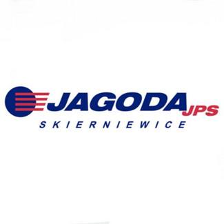 JAGODA JPS Agromachines
