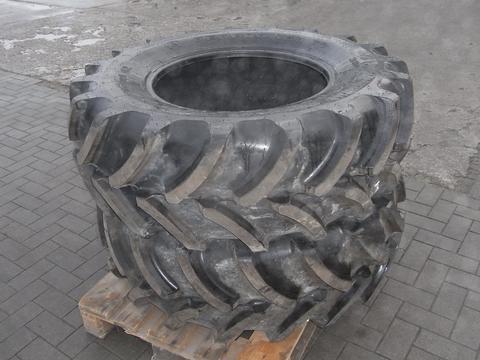 Firestone 320/70R24