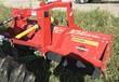 Sauerburger Dingo 3000 HF