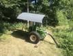 Sonstige Rovatti Elektro Pumpe 45 Kw auf Fahrgestell