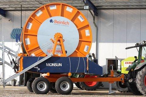 Beinlich Monsun 3300 II