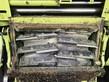 CLAAS Grasmesser (spezial Häckselmesser) Jaguar 870