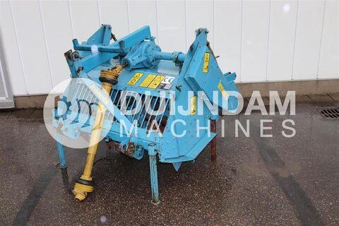Imants Spading machines 35 SP 115 RH