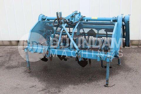 Imants Spading machines 45SC210