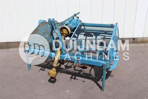 Imants Spading machines 32SC180RD