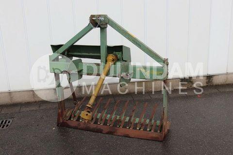 Sonstige Compact 1420 E
