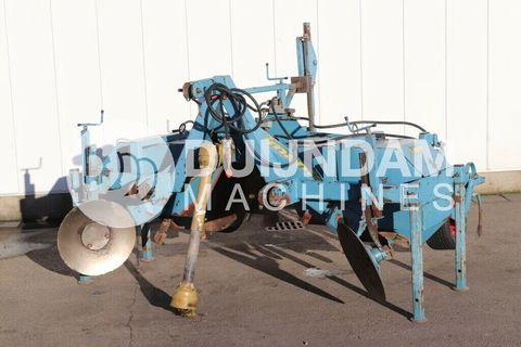 Sonstige Spading machines IRF-II