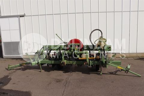 Sonstige Nodet sowing machines Gougis