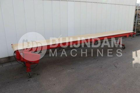 Sonstige Duijndam Machines