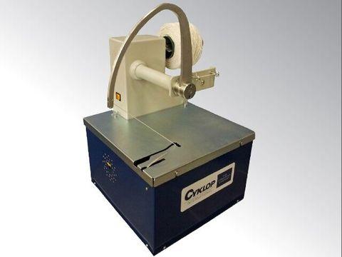 Sonstige Cyklop - Cybutec Bundling Machines AXRO2BASIC