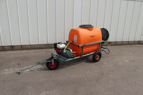 Sonstige Empas spraying equipment 21-55-400B
