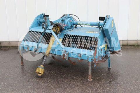 Imants Spading machines 35FE 210 KH