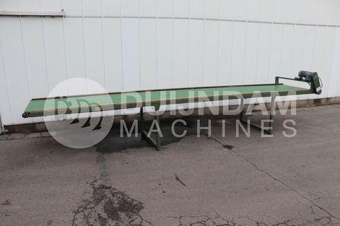 Sonstige AVH - Antha Van Hienen Duijndam Machines