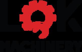 Lok Machinery