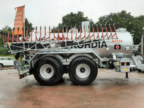 Meyer Lohne REKORDIA FARMER PTW 16.000 L