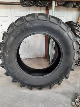 Mitas 460/85 R38 AC85