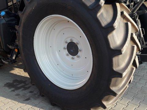 Reifen 540/65R28+650/65R38 Mitas