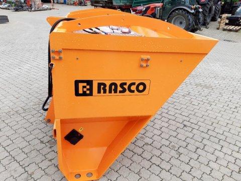 Rasco TRP1.5