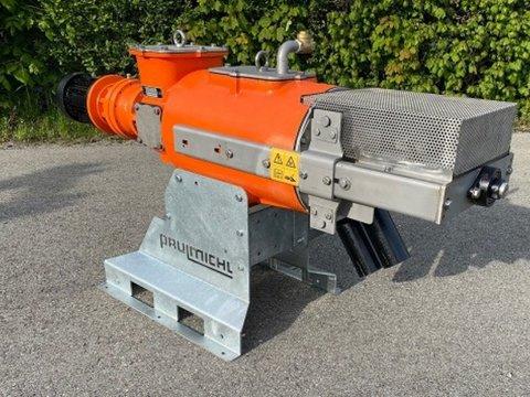 Sonstige Separator PM 260 ca. 20m³/h