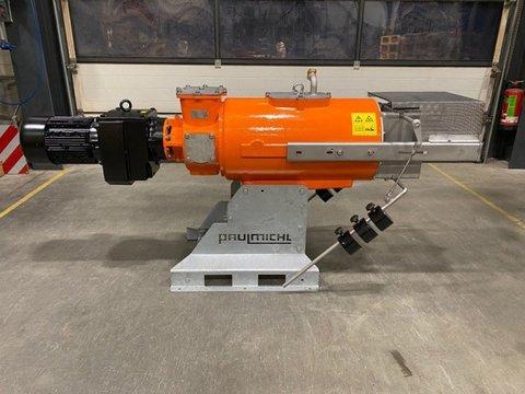 Sonstige Separator SM 300/0,5 Biogas