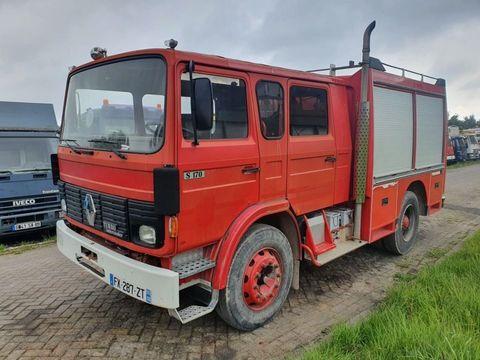 Sonstige S170
