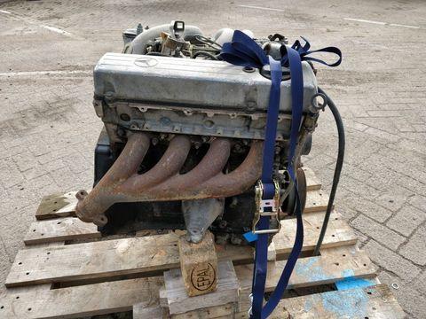 Sonstige motor