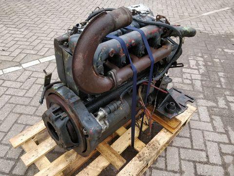 Sonstige Alsthom Alsthom Dieselair 316 4r