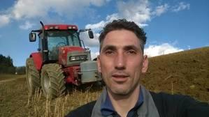 Elemente der Landwirtschaft