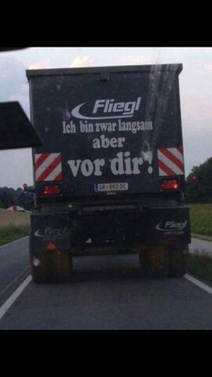 Fliegl!!!!