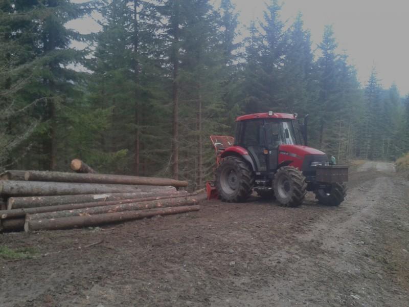 Klettergerüst Traktor : Forst dein traktor fotowettbewerb landwirt.com