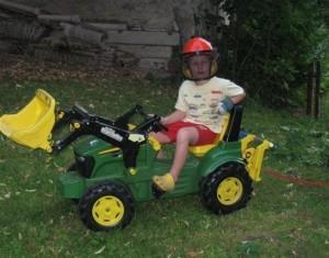 steyr kompakt 4075 dein traktor fotowettbewerb. Black Bedroom Furniture Sets. Home Design Ideas