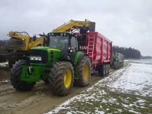 Landwirt singlebörse bayern