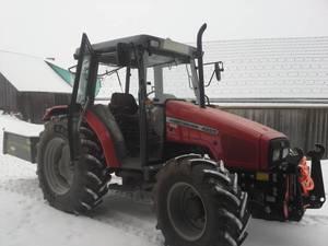 MF 4225