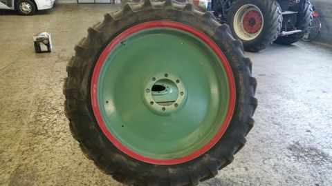 Alliance Pflegerad  270/95R42