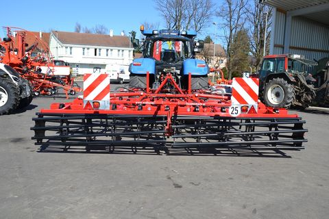 Horsch Cruiser 5 XL