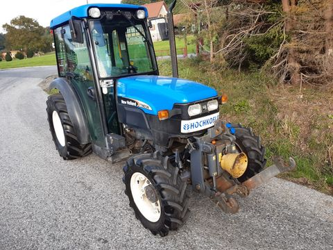 New Holland TN-N 65
