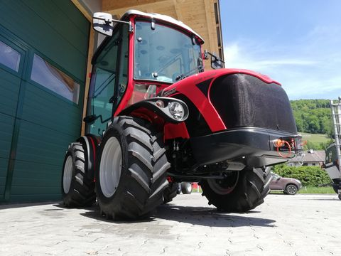 Antonio Carraro TTR 4400