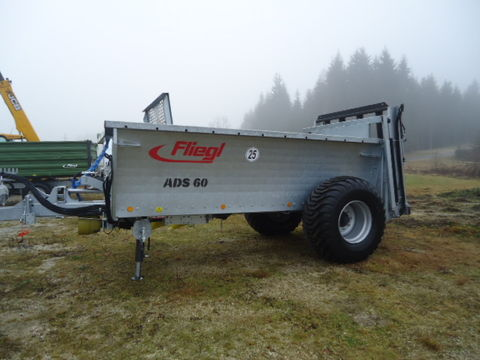 Fliegl ADS 60
