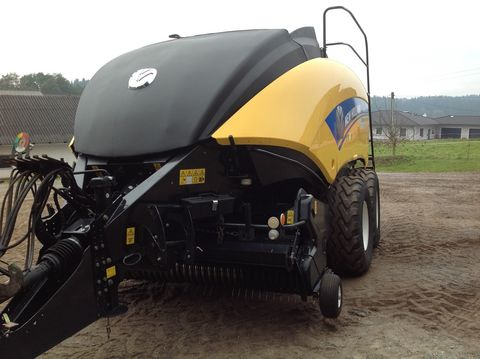 New Holland BB1270R