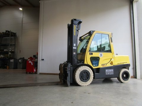 Hyster H 5.5FT