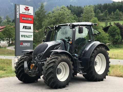 Valtra N134 Direct