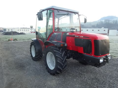Antonio Carraro TTR 10400