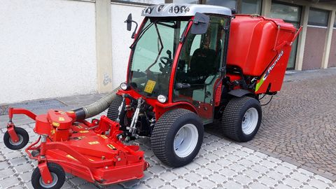 Carraro SP4400 GA549