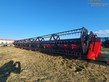 CASE IH Grain header 12,5
